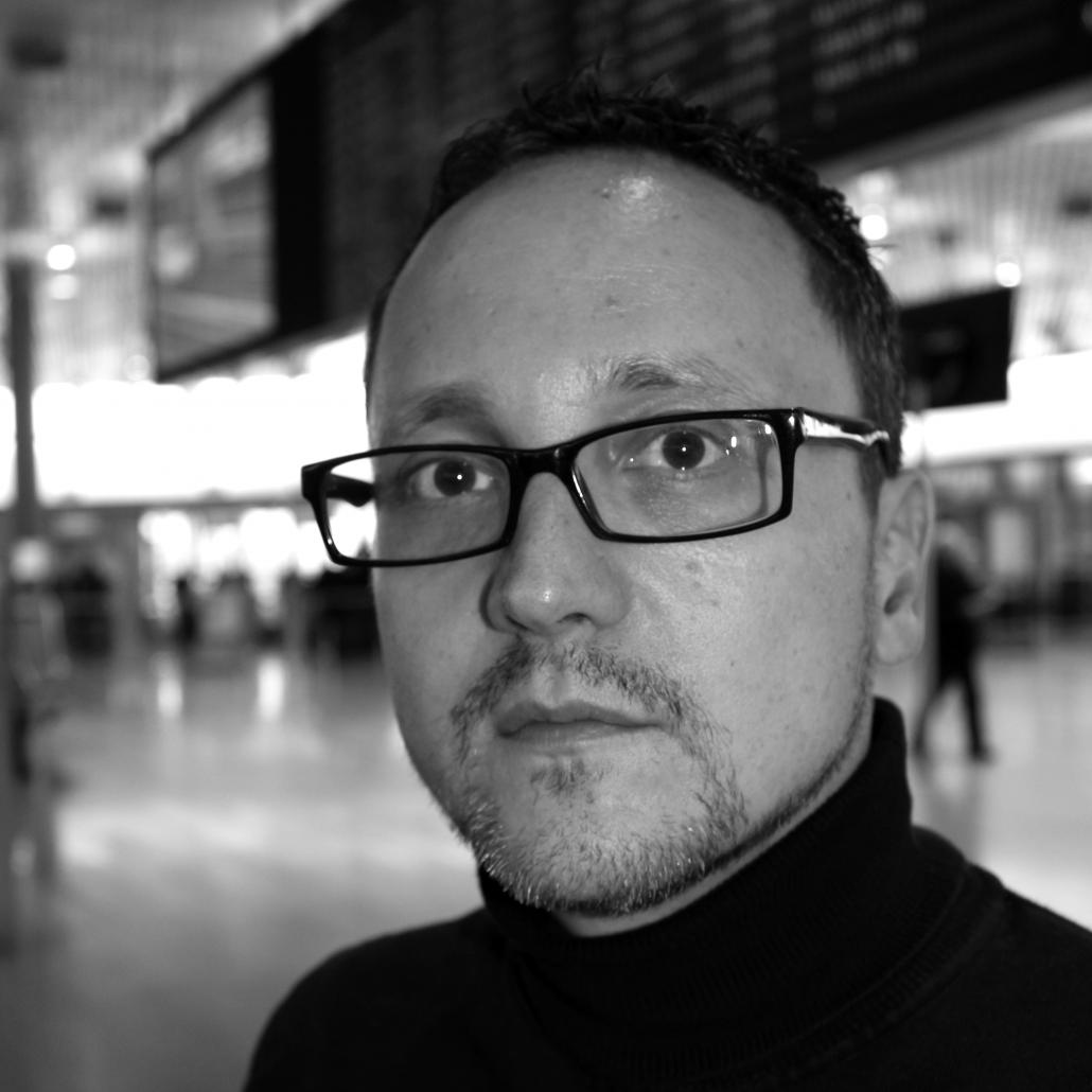 René-Christian Glembotzky